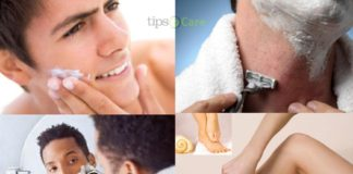 how to get rid of razor bumps overnight