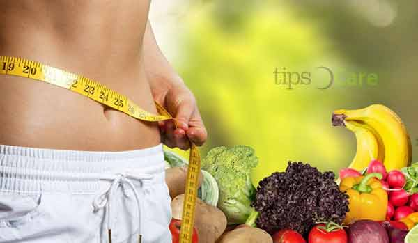 how to reduce belly fat in 7 days