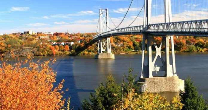 things to do in Upstate NY
