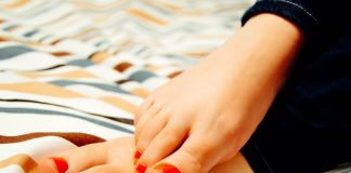 how much does a pedicure cost