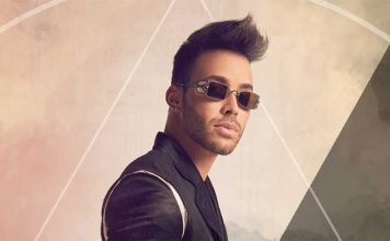 prince royce net worth